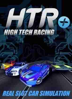 Descargar HTR Plus Slot Car Simulation [English][TiNYiSO] por Torrent